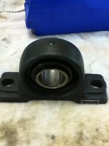 high temperature  FAFNIR PB BEARING 1-11/16 BORE LSA 1-11/16
