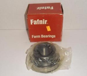 high temperature Fafnir G1111KRR -OOLAG Bearing NOS
