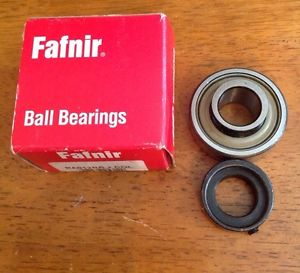 high temperature RA012RR FAFNIR New Ball Bearing Insert. .