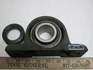 "high temperature Fafnir Pillow Block Bearing (RAK 1 ½"")"