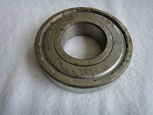 high temperature  Fafnir  Bearing     312KDD