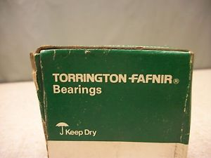 "high temperature Fafnir RABR 1"" Bearing Cartridge Unit"