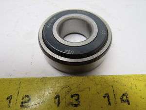 high temperature Fafnir 204KLD Sealed Bearing