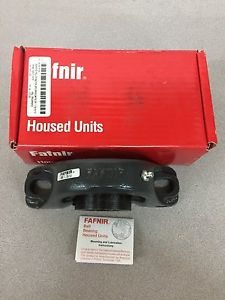 high temperature  IN BOX FAFNIR PILLOW BLOCK BEARING 1-15/16 BORE SAS 1 15/16