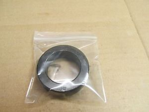 high temperature  FAFNIR S1106K BEARING COLLAR S 1106 K