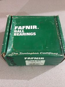 high temperature  IN BOX FAFNIR 4-BOLT FLANGED BEARING 1-3/4 BORE VCJ 1-3/4  LOCKING COLLAR