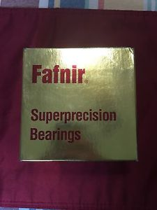 high temperature Fafnir 2Mm9116Wi Cr Dul Super Precision Bearing