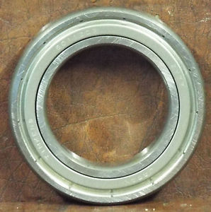 high temperature 1  TIMKEN 6011ZC3 SINGLE ROW BALL BEARING NNB ***MAKE OFFER***