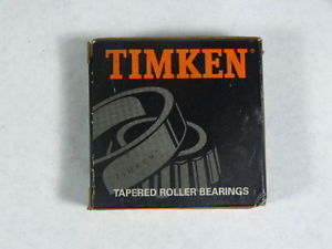 "high temperature Timken 2720 Tapered Ball Bearing 3"" x 0.75"" !  !"