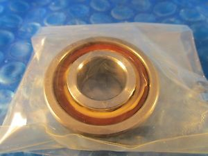 high temperature Timken MPB DS36001-005, 26B, SPT72115 TYPE 3, Super Precision Split Ball Bearing