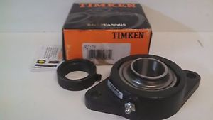high temperature  OLD STOCK! TIMKEN BALL BEARING RCJT17/16
