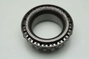 """high temperature New Timken LM67048 Tapered Roller Ball Bearing Cone 1-1/4"""" Inner Diameter"""