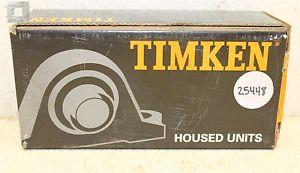 high temperature Timken VAK 5/8 Mounted Ball Bearing