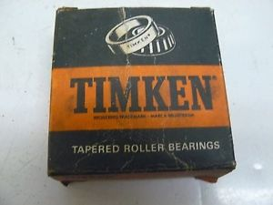 high temperature  TIMKEN 15250 BALL BEARING TAPERED CUP 2-1/2IN OD 5/8IN WIDTH