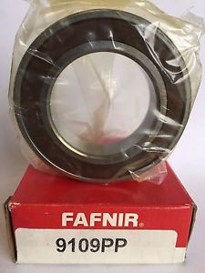 high temperature FAFNIR / TIMKEN 9109PP / 6009-2RS Ball Bearing BUY MORE AND SAVE UP TO 6.00