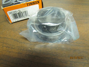 high temperature New Timken Ball Bearing GRAE35RRB+COL GRAE35RRB COL