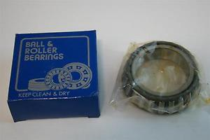 high temperature Ball and Roller Bearings Timken 28985