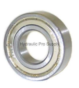 high temperature 6205-z Ball Bearing 52X25X15 6205Z , 6205z, 6205z, 6205 replaces Timken, SKF