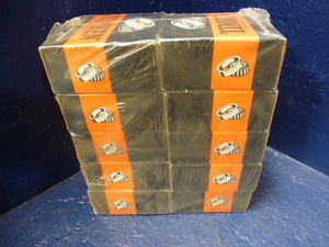 high temperature Timken 15125 Tapered Ball Bearing Lot Of 10