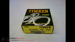 high temperature TIMKEN 2MM9116WI DUH *PACK OF 2* PRECISION BALL BEARING,  #159645