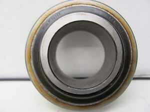 high temperature TIMKEN FAFNIR ROLLER BEARING 1112KR W/ SM1112K INSERT USED