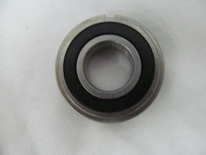 high temperature Fafnir 9104PPG Ball Bearing