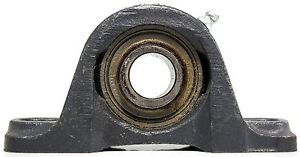 "high temperature Fafnir VAK 3/4 Pillow Block Ball Bearing 3/4"" Bore ***"