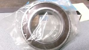 high temperature FAF-6011-2rs BEARING  UBC FAFNIR