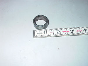 high temperature FAFNIR NEEDLE BEARING SFE 148