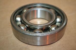 high temperature Fafnir Bearing Bearing 311K New #12641