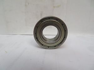 high temperature  FAFNIR BEARING 9103KDD
