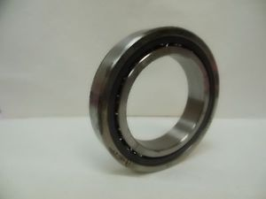 high temperature  FAFNIR 2MM 9113WIL 2MM9113WIL 9113WI BALL BEARING