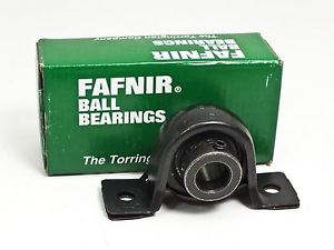"high temperature Torrington 5/8"" Ball bearing Pillow Block Fafnir RPB 5/8"
