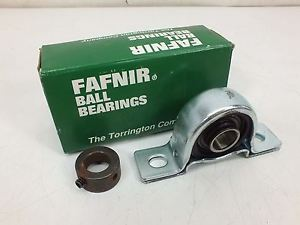 "high temperature Torrington 5/8"" Ball Bearing Fafnir RPB"