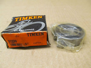 high temperature 1 NIB TIMKEN 9105PP 9105 PP BALL BEARING