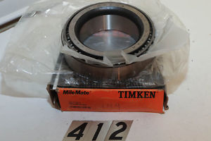 "high temperature ""  OLD"" Timken Taper Cup Set 421 Ball Bearing HM516410 HM516449A"