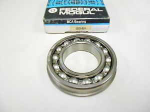high temperature 1212SLV BOWER BALL BEARING TIMKEN FULLER 1212-SLV