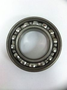 high temperature TIMKEN 211W RADIAL BALL BEARING, 55MM BORE
