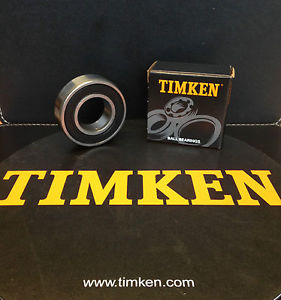 high temperature Timken 6000 2RS – 6012 2RS QUALITY SEALED BALL BEARING