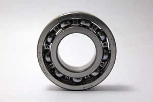 high temperature 6004 Genuine NTN Bearing Ball 20x42x12(mm) Single Row Deep Groove Rolling C3