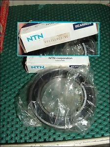high temperature 6012LLB 6012LLBC3/5C NTN BEARING MEDIUM SIZE BALL BRG (STANDARD)