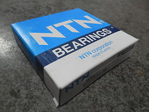 high temperature  NTN 6312ZZC3/EM Radial Ball Bearing 6312ZZC3/L627