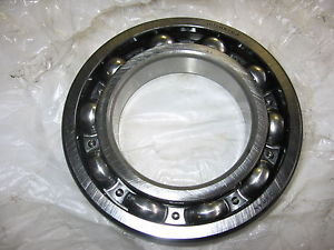 high temperature NTN 6216X1C3 Open Ball Bearing 6216 X1 C3 6216X1 C3