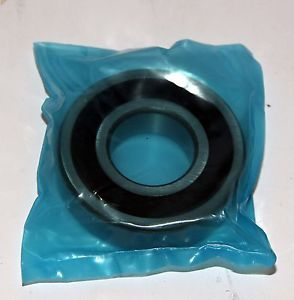 high temperature NTN 6308-C3 double sealed ball bearing Japan Carrier p/n 04-50012-00