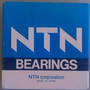 high temperature Ntn 6313LLBC3 /2AS Single Row Ball Bearing