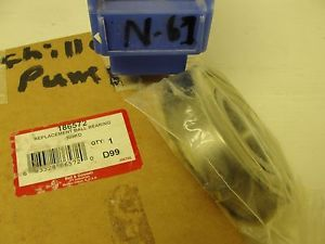 high temperature New box open, NTN ball bearing 6309Z, 186572, 309KD