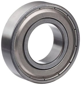 high temperature ( 2 ) TORRINGTON FAFNIR BEARINGS S10KDD