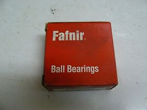 high temperature  FAFNIR FS3KDD BALL BEARING 3/8INCH BORE 7/8INCH OD 9/32INCH OW