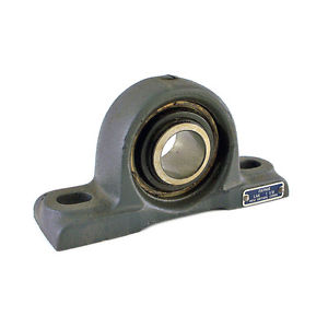"high temperature Fafnir 1 1/8"" Pillow Block Bearing Collar LAK"