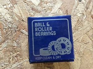 high temperature Fafnir ball roller bearing,  NOS, #2MM-9109-WIDUL, free shipping to lower 48
